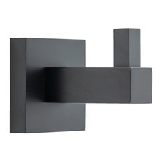 50 Most Popular Black Robe And Towel Hooks For 2021 Houzz