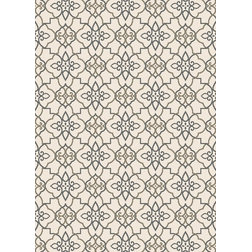 Area Rugs by Concord Global Trading, Inc.