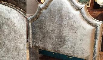 Best Furniture Repair U0026 Upholstery In Greensboro, NC