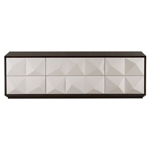 Rainier Sideboard