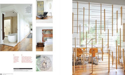 765 studio/residence
