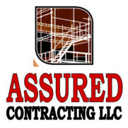 Assured Contracting LLC's photo