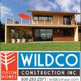 Wildco Construction Inc's profile photo