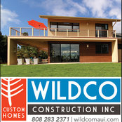 Wildco Construction Inc's photo