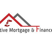 Active Mortgage & Finance's photo