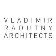 Vladimir Radutny Architects's photo