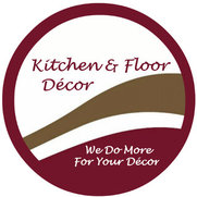 Kitchen & Floor Decor's photo