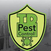TD Pest Control Inc's photo