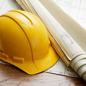 Blueprint homes home builders reviews past projects photos blueprint homes malvernweather Images