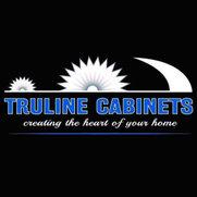 Truline Cabinets's photo
