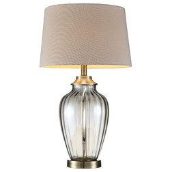 Traditional Table Lamps by OK Lighting