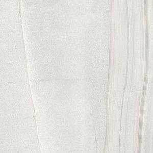 Venus Blanco Gloss Tiles, Square, Set of 16