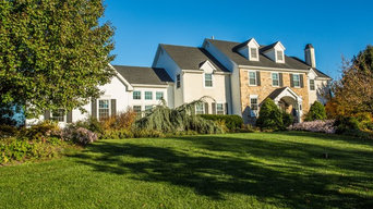 4011 Fountain Circle, New listing for sale in Plumstead Twp 2016