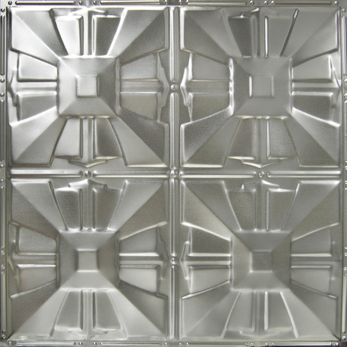 the american tin ceiling company tile pattern 32 - American Tin Ceilings