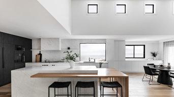 Chronis Building & Design