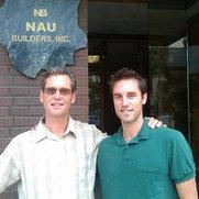 Nau Builders, Inc.'s photo
