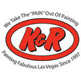 K & R Painting and Drywall's profile photo