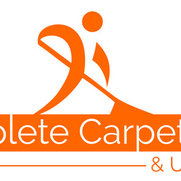Complete Carpet Care & Upholstery's photo