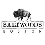 Saltwoods's photo