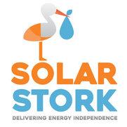 Solar Stork's photo
