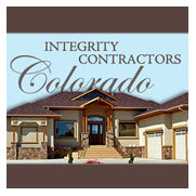 Integrity Contractors, LLC's photo