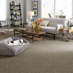 Anderson Tuftex Santa Fe Springs Ca Us 90670 Carpet