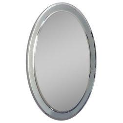 Amazing Contemporary Bathroom Mirrors by Decor Wonderland