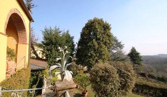 Villa delle Rose - Merate