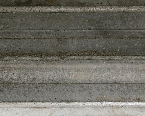 Genova Grafite - Wall & Floor Tiles