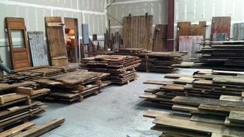Inside Inventory