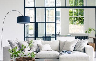 Vidunderlige vinduer og guddommelige glasdøre – indendørs!