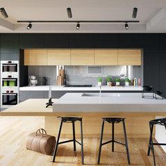 mad imagery dortmund de 44139. Black Bedroom Furniture Sets. Home Design Ideas