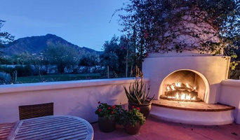 Best Fireplace Manufacturers and Showrooms in Phoenix | Houzz