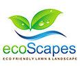 EcoScapes's profile photo