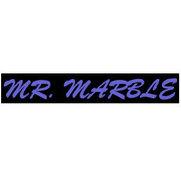 Mr Marbleさんの写真