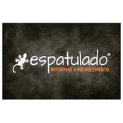 Espatulado's photo