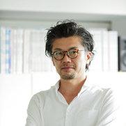 CUBO design architectさんの写真