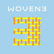Woven 3 Design's photo