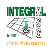 Integral Bathroom Contractors's photo