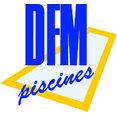 Photo de profil de DFM PISCINES