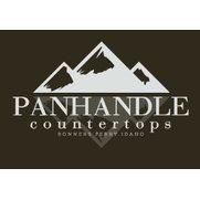 Panhandle Countertops's photo