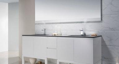 Bathroom Fixture Retailers In Tedder