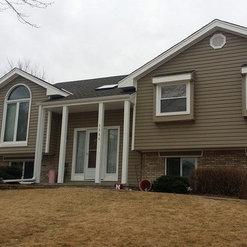 Quality Home Exteriors - Blair, NE, US 68008