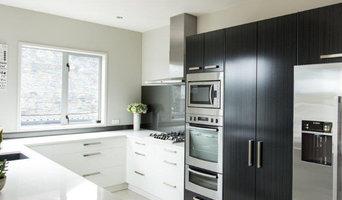 Rototuna Apartments