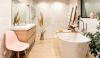 Bathroom Renovations Belconnen