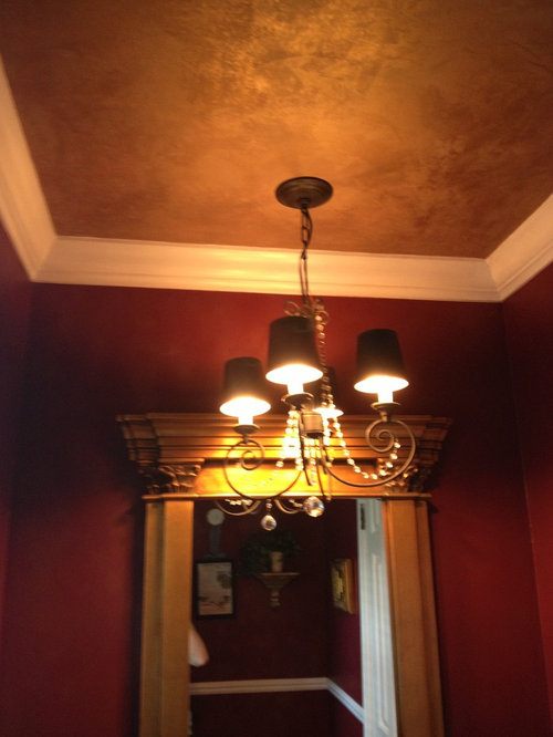 What color should i paint my powder room that still goes - What color should i paint my room ...