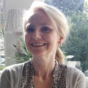 Tricia Cunningham Interiorsさんの写真