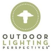 Outdoor Lighting Perspectives of Kansas City's photo