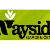 Wayside Garden Center · 1 Review