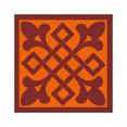 Kim Grant Design Inc's profile photo